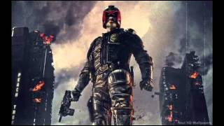 Dredd (2012) - Paul Leonard-Morgan - Theme(Remix). Soundtrack.…