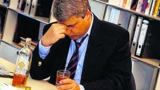 Кодировка алкоголизма в ханты-мансийске