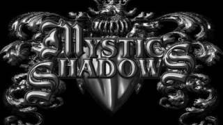 Watch Mystic Shadows Pagan Memories video