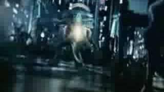 Watch Fall Hillary video