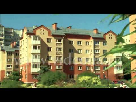 поселок Совхоз им. Ленина