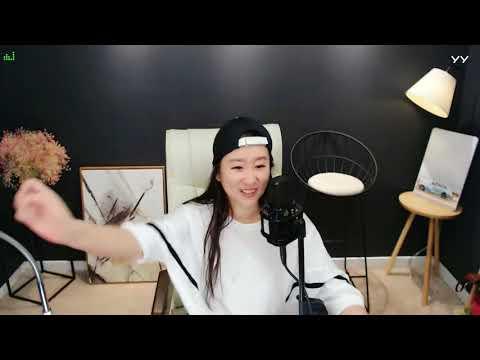 中國-菲儿 (菲兒)直播秀回放-20180810