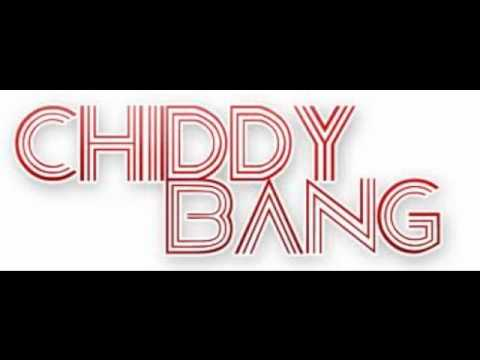 The Opposite Of Adults [ft. MGMT] - Chiddy Bang ( The Swelly Express )
