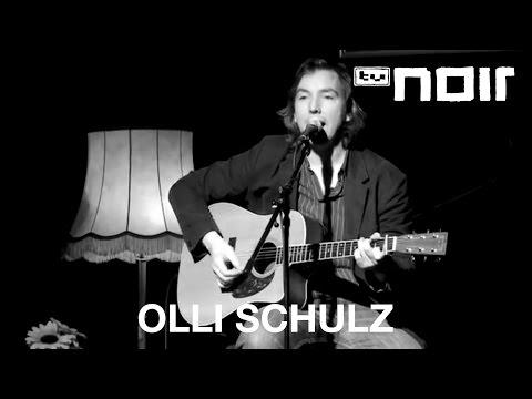 Olli Schulz - Bloß Freunde