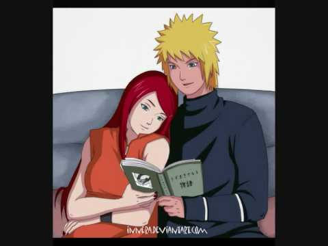 Naruto : Hinata's Pregnant ... Naruto's the father! Video