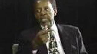 Rev Lucius Walker 10 12 98