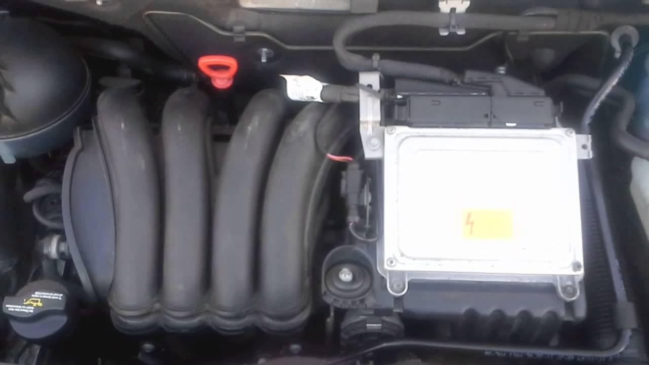 Luftmassenmesser Luftmengenesser A150