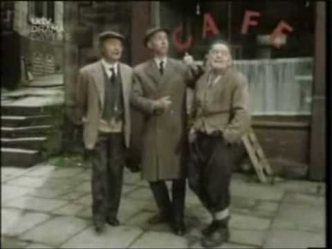 last of the summer wine cast crew and credits tvcom