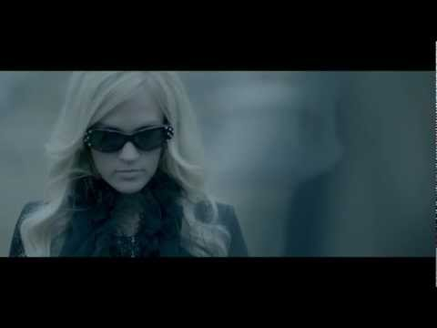 Carrie Underwood Two Black Cadillacs Trailer