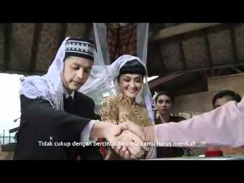 Bh Melati Jupe -titisan Suzanna- Dlm Film -rumah Bekas Kuburan- Uncut - Youtube.flv video