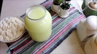 Lagu Bagus Как мы используем молочную сыворотку.mp3 Download