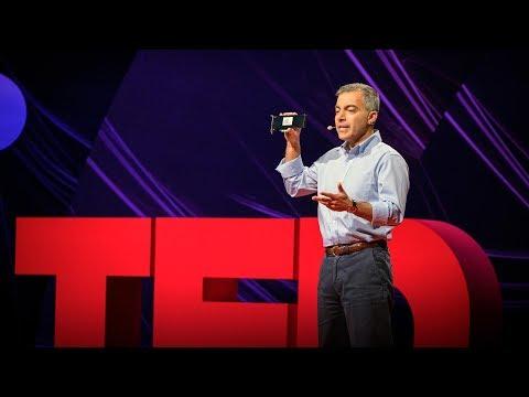 How quantum physics can make encryption stronger   Vikram Sharma