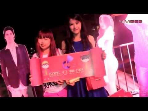 "Dope Club - 4Days Chinese New Year Party 2015"" (Tanjungpinang, Bintan)"