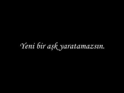 Yeni Türkü - İstersen Hiç Başlamasın