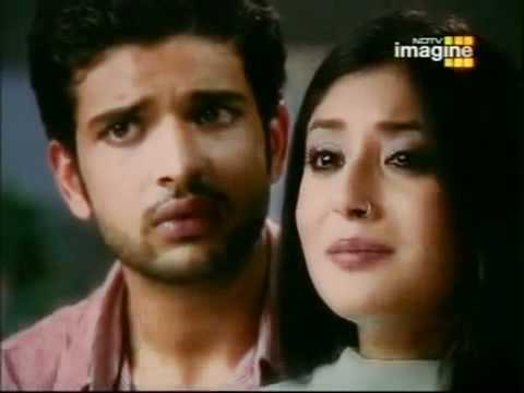 Kitani Mohabbat Hai - full episode144