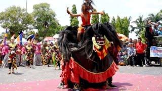 download lagu Barongan Cepu Festival Barong Nusantara Blora gratis