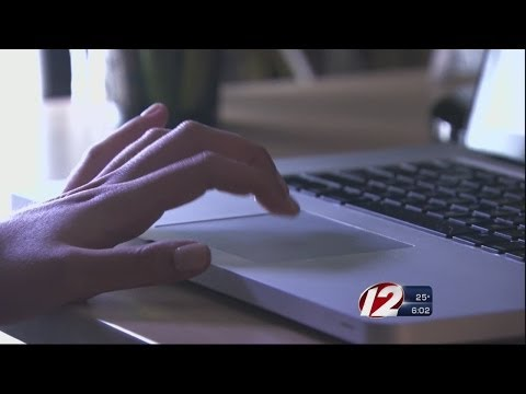 Lawmakers Seek To Cease 'revenge Porn' video