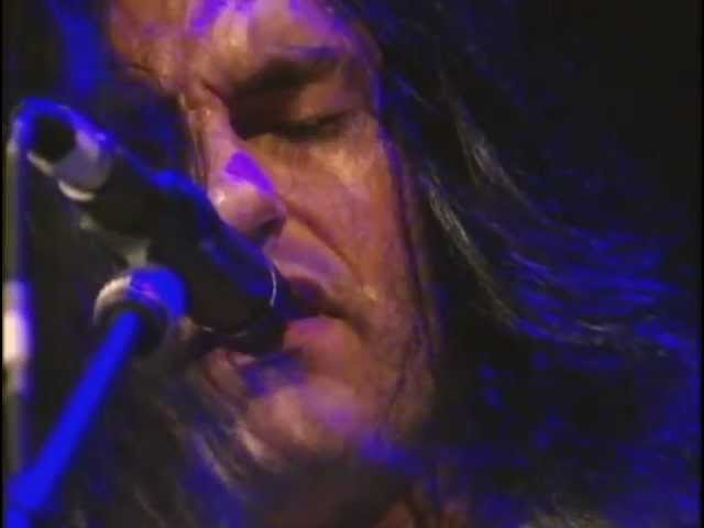 Type O Negative - Symphony for the Devil (Full DVD)