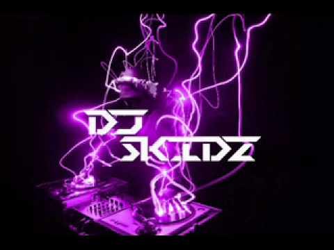 DJ SKIDZ HARD MIX 2011