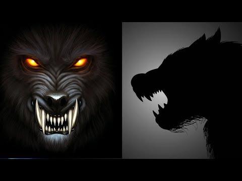 Types of Werewolves