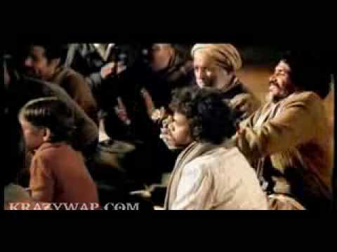 Mehngai Dayain (peepli Live)(song Promo)(krazywap).mp4 video