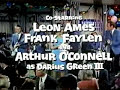 The Beach Boys Annette Funicello The Monkey S Uncle
