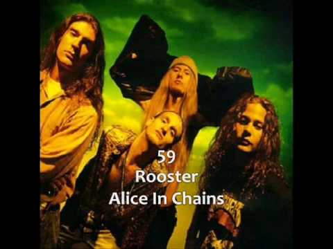 Top 100 Greatest Rock Songs Ever! Music Videos