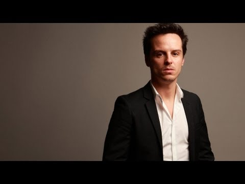 Andrew Scott describes James Joyce's Ulysses - Radio 4
