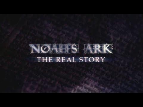Megashare noahs ark online