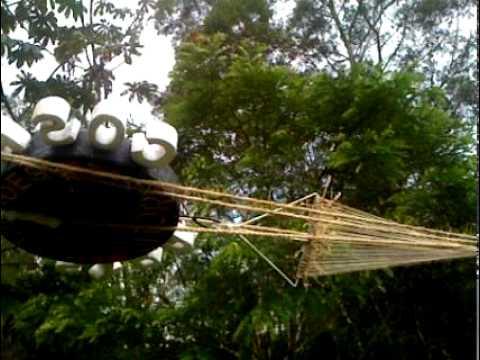 US M RESGATE BALAO PIAO DE 24 DIA DIA 31/01/2010