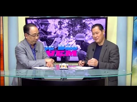 Doc Bao Vem : Chuyện Vui Của Chú Hoàng Tuấn 13 |