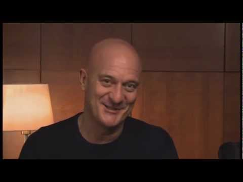 Benvenuto presidente! Film.it intervista Claudio Bisio e Kasia Smutniak
