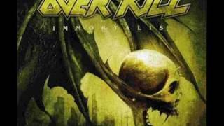 Vídeo 13 de Overkill