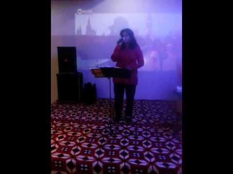 Ishq Sufiyana (female) SmitaSimmi Singer