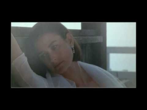 John Barry - Indecent Proposal video