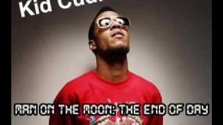 download lagu Kid Cudi Ft. Mgmt  Pursuit Of Happiness + gratis