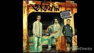 Briddhasram by Ovijaan :- Bangla Rap Song