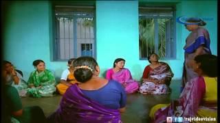 Aatha Vandhen Sollungadi Video Song