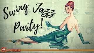 Swing & Jazz Party