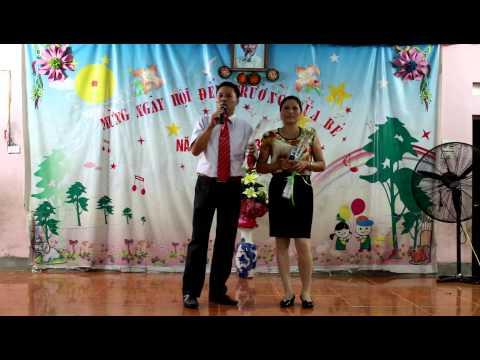 Nang Am Que Huong Binh-kien video