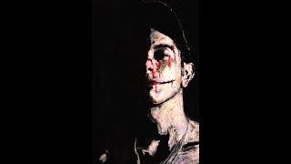 Download Lagu KALI - Phone Call From Hell Official Lyric Video (Diss Xaqhala) Gratis STAFABAND