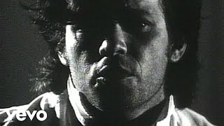 Watch John Mellencamp Lonely Ol Night video
