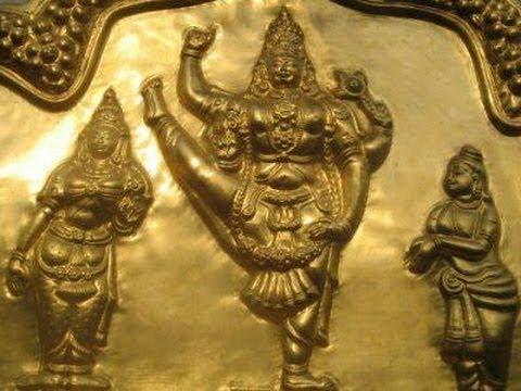 Sthothra Samhitha (8) - Dwadasha Sthotram (Carnatic Rendition...