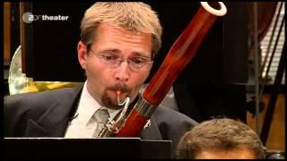 Download Lagu Rimsky-Korsakov: Scheherazade / Gergiev · Vienna Philharmonic · Salzburg Festival 2005 Gratis STAFABAND