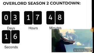 Overload season 2 episode 2. Realising date..