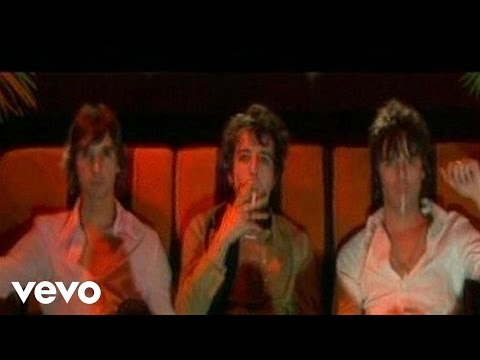 Sidonie - Fascinado (Videoclip)