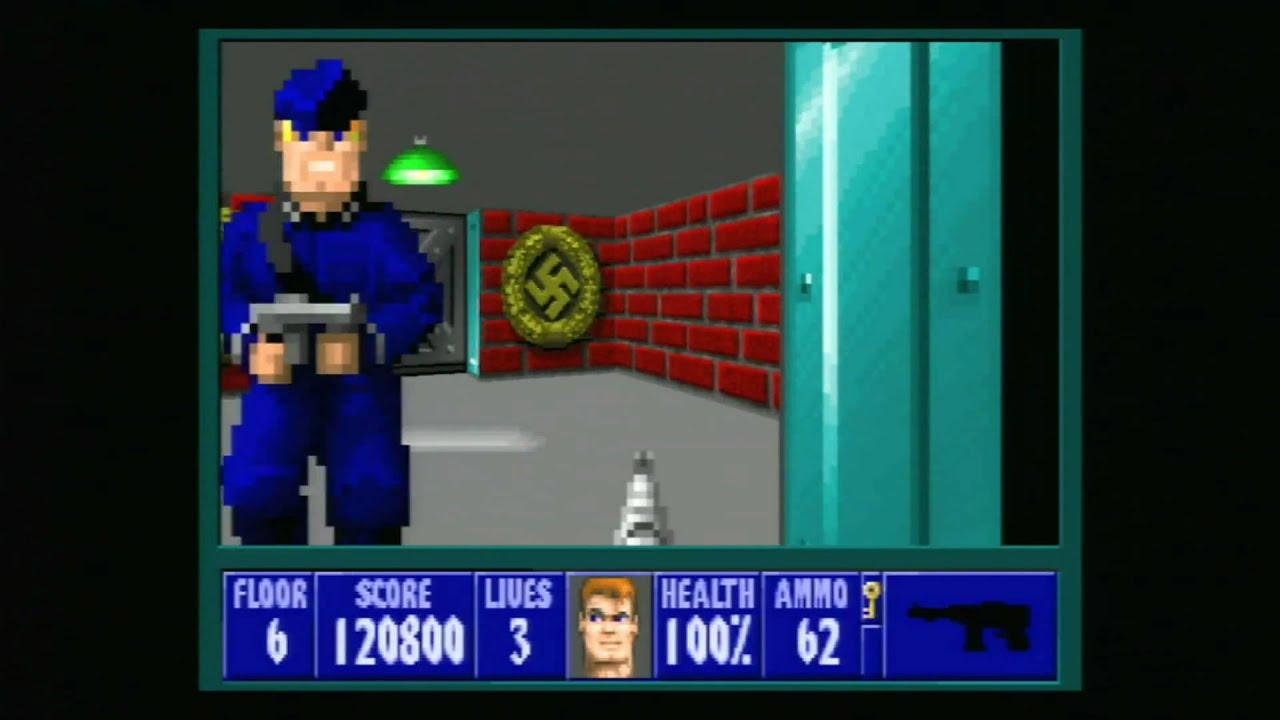 Game Room Xbla