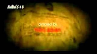 download lagu Aadat Hai Voh Patiala House gratis