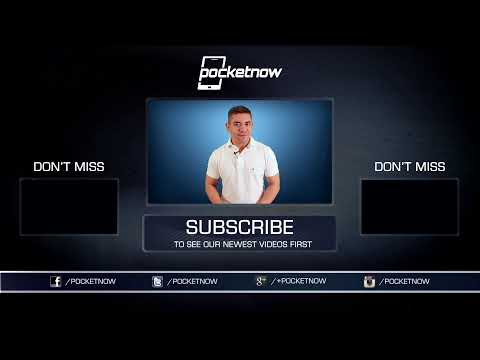 iPhone malware, Microsoft Office Mobile goes free, Android 5.0 dates & more - Pocketnow Daily