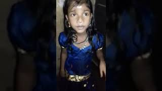 Tharaka Pennale kathiradum Mizhiyale   Nadan Pattu
